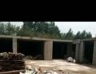 矿业大学 老矿业大学南门 厂房 500平米