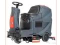中山驾驶式洗地机 中山洗地机 驾驶式自动洗地机