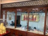 面向全天津回收黄金首饰,名表,名包,字画,珠宝