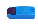 3-12W可控硅调光电源/CE SAA认证电源/恒流调光电源