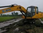 各种大中小微型挖掘机及破碎机对外出租