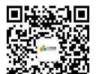 宜昌力行教育无线网络优化工程师培训班