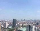 金陵大饭店朝东南 精装修设施全