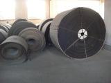 黑色胶皮 橡胶板 耐油橡胶皮  传输带 输送带