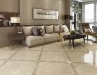 绝对低价专业铺地板砖,贴瓷砖,铺贴地板砖,水电安装