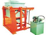 无锡节能环保铜棒生产线