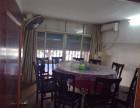 朝阳中路3间2层餐饮店面低价转让可单间出租