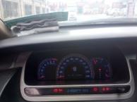 本田奥德赛2006款 奥德赛 2.4 自动 舒适型 龙马二手车网