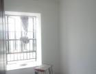 天河东圃刷墙粉刷翻新房子墙面修补出租房刷新刷白刮大白刮腻子