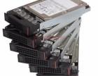 北京服务器硬盘回收希捷监控硬盘回收固态硬盘笔记本硬盘回收
