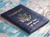 成都成华美国签证加急预约
