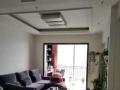 西城首座精装二室,全套家电家具,拎包人住