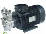 汇康臭氧混合泵臭氧发生器配套设备