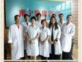 湖南中医针灸推拿中医全科技能学习班,考证,就业创业