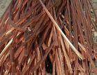 电缆回收,废旧电缆回收,山西电缆回收,废铜回收,废铝回收