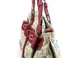 正品女包时尚女士包包单肩包手提包斜挎包大包包