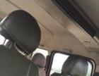 长安商用长安之星2009款 1.0 手动 带空调 长安之星面包车