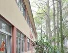 江苏省南京市民族老年公寓(回民)【孝亲·中国养老】