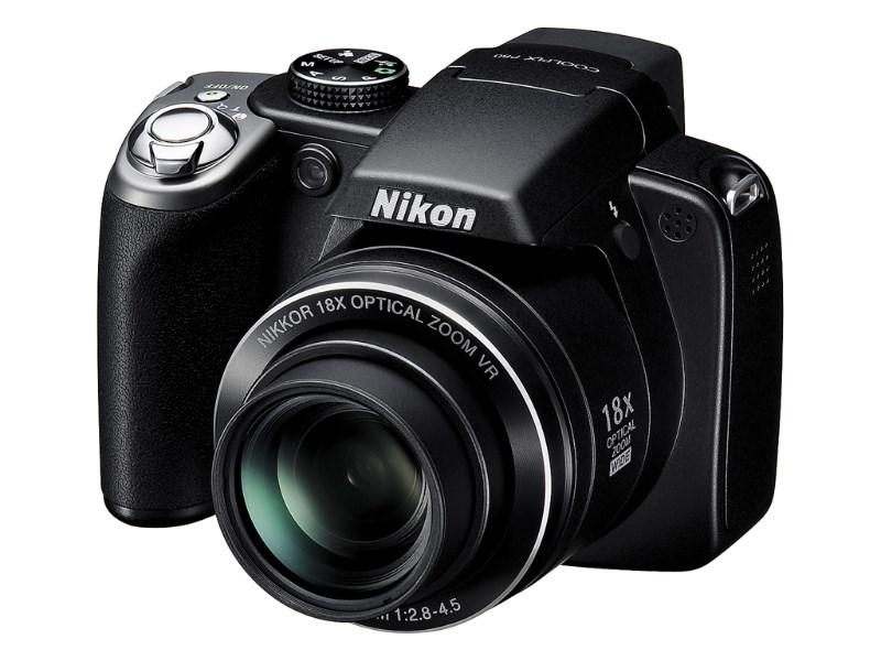 出售/回收佳能 尼康 索尼等高端品牌单反/数码相机