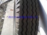 厂家直销12.00-24 水曲花纹 轻卡轮胎