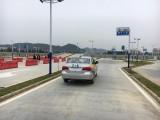 广东省内增驾大车a1a2a3b1b2直招考场拿证快