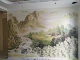 卡百利艺术涂料 涂料行业新趋势 为您提供家居整体结局方案