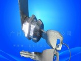JK507挡片锁 301操作箱挡片锁 电梯钩子锁