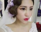 潍坊哪里有教微整形的 薇派韩式微整形双眼皮培训