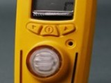 二氧化氯检测仪,余氯浓度检测仪