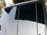 出售重汽王牌W5G载货车汽车玻璃 天窗玻璃 前挡玻璃 后挡玻璃