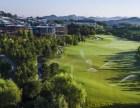 高尔夫住宅 凤凰天悦 1室2厅 60平 出售 养老投资首选