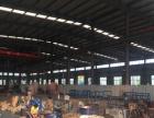 出售献县工业开发区厂房