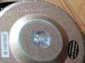 【搞定了!】99新惠威八寸低音喇叭一对。