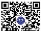 世纪阳光心理咨询已开通微信公众号,欢迎关注