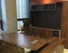 红升高价回收 家具家电 饭店用品 办公用品及