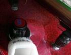 【推荐】 保洁,地毯清洗,外墙清洗选恒通