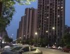 北碚蔡家公租房旁边的一楼门面 轻轨站旁 稳定 户型