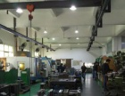 常平上坑新推出1500平方米带装修厂房招租