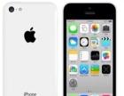 出卖苹果5c手机