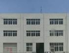 苏州西路电商创业园 精品厂库房 267平米 出租