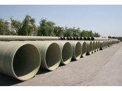 玻璃钢管道_品质保证-平凉玻璃钢管道