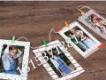 婚纱系列儿童摄影