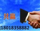 锡山东北塘芙蓉二路650方单层厂房招租