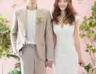 郑州婚纱摄影哪家好(高端推荐)性价比高的几家