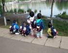 瑞森国际托儿中心/全托/专业于2-3岁婴幼儿教育