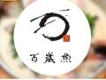 百岁鱼火锅加盟费用/加盟官网/加盟方式
