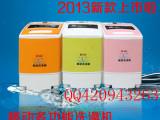 2013新款智能洗澡机,移动电热水龙头,移动电热水器,移动洗澡机