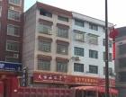 茶元头乡杨家珑(兴隆街) 厂房 仓库150平米