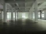 龙华观澜观光路厂房二楼2800平米