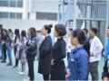 想学表演,北京哪里有专业的表演培训班?